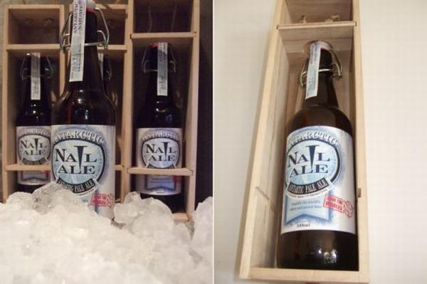 Antarctic-Nail-Ale