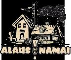 alaus_namai_logo