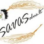 savas_alus_logo
