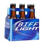 biff-light2 sicpack