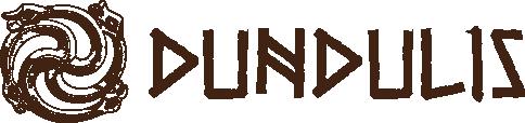 Dundulis