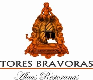 Tores Bravoras