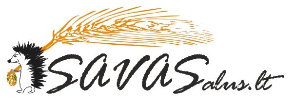 savasalus_logo