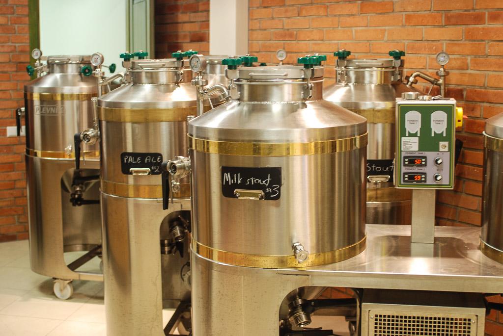 Autonominiai fermentavimo indai