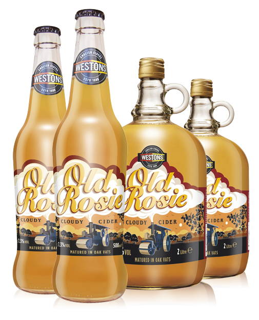 Westons-Products-01-OldRosie