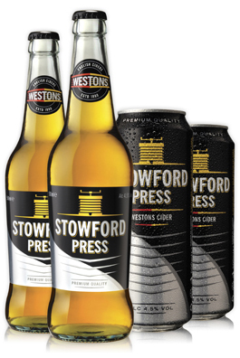 Westons-StowfordPress-CansBottles-Small