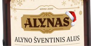 alyno_sventinis1