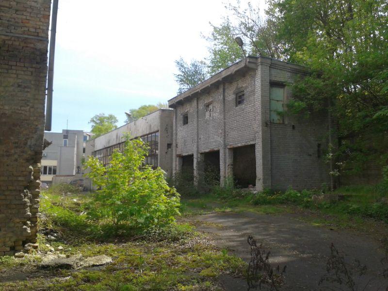 saladinos-bunkeris